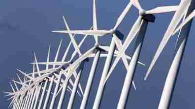 windmills009_16x9