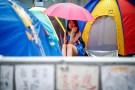 woman_umbrella001