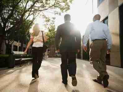 workers_walking
