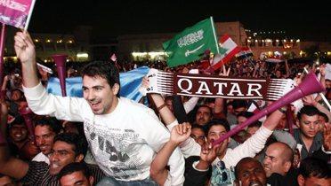 world_cup_qatar002_16x9