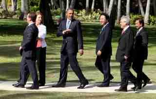 world_leaders_honolulu001