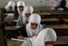 yemen_classroom003