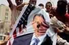 yemen_demonstration004