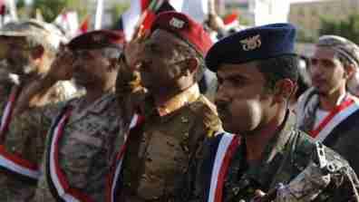 yemen_houthis001_16x9