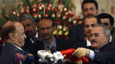 yemen_president001_16x9