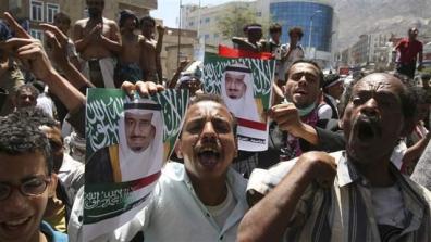 yemen_saudi_arabia_houthis0025_16x9