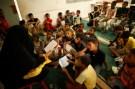 yemen_school005