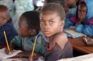 zambia_school001