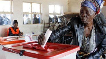 zambia_voter001_16x9