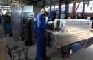 zimbabwe_factory001