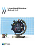 BookCover_InternationalMigration