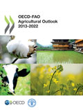 BookCover_OECDFAOAgricultural