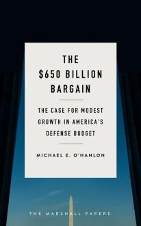 The 650 billion bargain fandeluxe Images