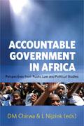 accountablegovernmentinafrica