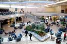 atlanta_airport001