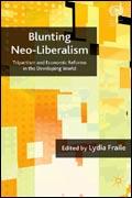 bluntingneoliberalism