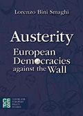 bookcover_austerity