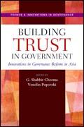buildingtrustingovernment