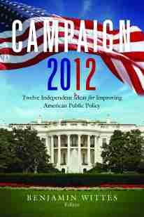 campaign2012