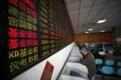 china_investors_investment