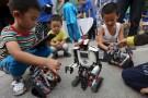 china_robots001