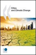 citiesandclimatechange