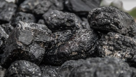 Commercial coal mining in India: A possible but not irrefutable game changer