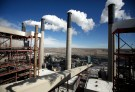 coal_plant003