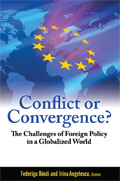 conflictorconvergence
