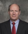 David W. Wilcox
