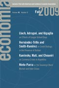 economiafall2009
