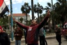 egypt_protest082
