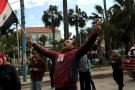 egypt_protest082