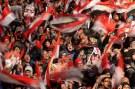 egypt_rally005