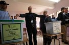 election_observation_missions