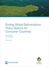 endingglobaldeforestation