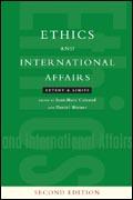 ethicsandinternationalaffairs