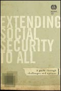 extendingsocialsecuritytoall