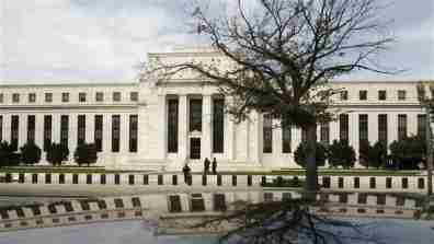 federal_reserve022_16x9