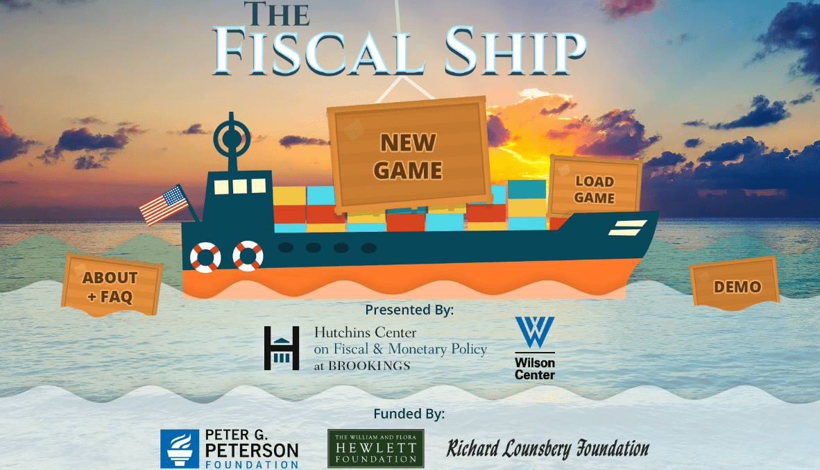 fiscal_ship_landing_page_001