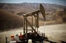 fracking_006