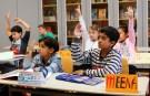 germany_refugeechildreninschools001