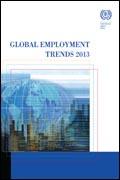 globalemploymenttrends2013