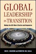 globalleadershipintransition