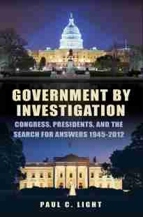 governmentbyinvestigation
