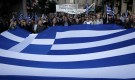 greece_flags004