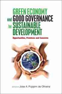 greeneconomyandgoodgovernance