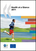healthataglance2011