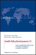 healthpolicydevelopments13