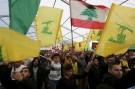 hezbollah_flags001